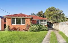 34 Dransfield Avenue, Mascot NSW