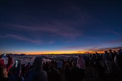 DSC_7442 (louder1) Tags: hawaii maui haleakala sunrise