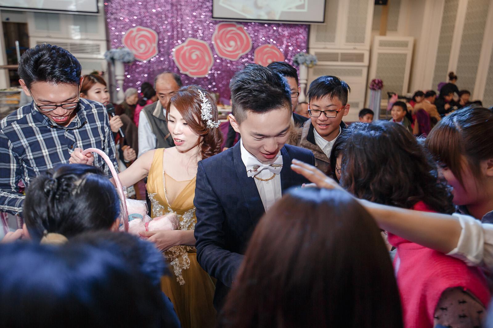 高雄圓山飯店,婚禮攝影,婚攝,高雄婚攝,優質婚攝推薦,Jen&Ethan-321