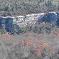 The magnificent cliffs of the Shawangunk mountain range in the Catskills.    #autumn  #518life #518 #518fam #518strong #asdf88 #leafpeeping #minnewaska #mountain #hike #nature #outdoors #hiking #catskill #asdf88 #iheartnewyork #newyork #upstateny #iloveny (malcolmpk88) Tags: instagramapp square squareformat iphoneography uploaded:by=instagram autumn 518life 518 518fam 518strong asdf88 leafpeeping minnewaska mountain hike nature outdoors hiking catskill iheartnewyork newyork upstateny iloveny