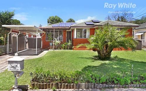 8 Olive Street, Wentworthville NSW 2145