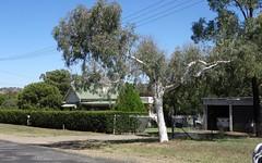 27 Creek Street, Cudal NSW