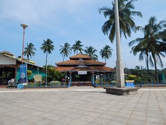 Sringeri Sharada Temple Photos Clicked By CHINMAYA M RAO (140)