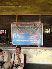 Bhiwandi ST Bus Stand (Depot) Time Table MSRTC for Bhiwandi-thane ladies special (YOGESH CHOUGHULE) Tags: bhiwandistbusstanddepottimetablemsrtcforbhiwandithaneladiesspecial bhiwandi st bus stand depot time table msrtc for bhiwandithane ladies special