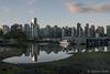Amanecer en Vancouver (robertopastor) Tags: américa canada canadianrockiesmountain canadá fuji montañasrocosas robertopastor vancouver viaje xt2 xf1655mm