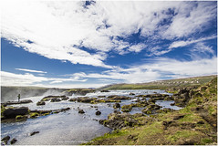 myvatn02 (Lana Svitankova) Tags: iceland wanderlust travel nature myvatn