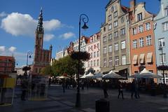 20161002-44 (ХАЙРЕН) Tags: october oktober октябрь gdansk danzig гданьск 20161002 02102016