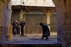 Jerusalem! (Hemo Kerem) Tags: israel street a7rm2 a7rii zeissloxia35mmf2biogon loxia35mmf2 loxia235 jerusalemoldcity oldcity religion religious zeiss loxia 35mm biogon manualfocus mf sony sonya7rm2 ilce7rm2 alpha