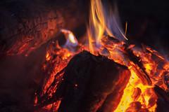 _MG_0416v2 (eriksmoe) Tags: skumsjen gjvik bl campfire norge norway hst