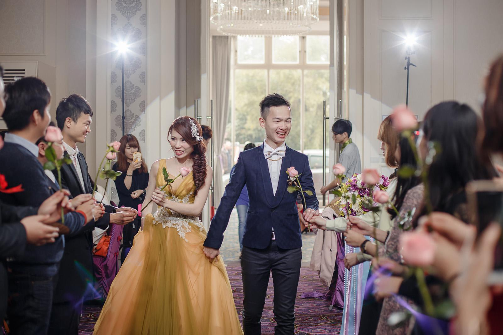 高雄圓山飯店,婚禮攝影,婚攝,高雄婚攝,優質婚攝推薦,Jen&Ethan-278