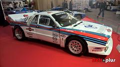 Automedon2016_RallyeMonteCarlo-023