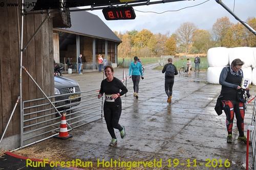 HoltingerveldTrail_19_11_2016_0341