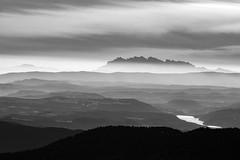 Montserrat imperial (fotosmeteo) Tags: tardor naturalesa nature catalunya muntanya paisatge solsons landscape natura catalonia vall mountain montserrat