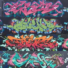 Grab/Asend/Taste/Jash (GrabFDC) Tags: spraypaint graff letterheads letters miami mtncolors mtn graffiti fdc att taste hash asend grabs grab grabster