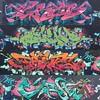 Grab/Asend/Taste/Jash (GrabFDC) Tags: spraypaint graff letterheads letters miami mtncolors mtn graffiti fdc att taste hash asend grabs grab grabster