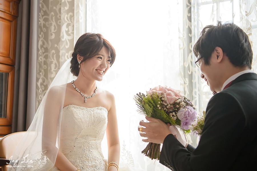 台北婚攝 婚攝 婚禮紀錄 潮港城 JSTUDIO_0041