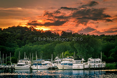 EM-160922-POST-002 (Minister Erik McGregor) Tags: 2016 art erikmcgregor nyc newyork photography 9172258963 erikrivashotmailcom erikmcgregor photooftheday magichour outdoors clouds fireinthesky dusk sunset sundown boats waterways waterislife cayugalake fingerlakes naturephotography landscapephotography nikonphotography nikon