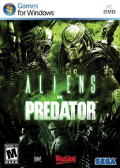 Aliens vs Predator Free Download Link (gjvphvnp) Tags: pc game iso direct links free download movie link 2015 2014 bluray 720p 480p anime tv show episodes corepack repack