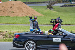 IMG_7031 (andrew_ford) Tags: phillip island motogp motorcycle