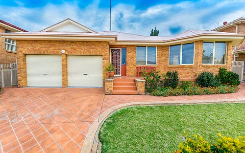29 Torres Circuit, Shell Cove NSW 2529
