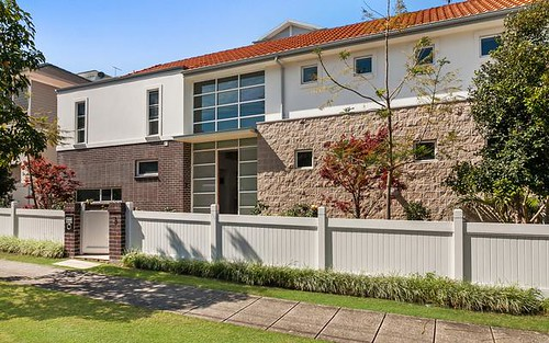 3 Emily Street, Breakfast Point NSW 2137