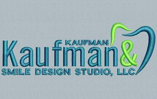 #kaufman Email your artwork in pdf, jpg or png format to indiandigitizer@gmail.com. http://ift.tt/1LxKtC5 #FlatRateEmbroideryDigitizing #Indiandigitizer #embroiderydigitizing #embroidery #naice 👌 #artwork #design #embroidery #sticken #stickenistto