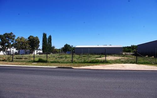 18 Brissett Street, Inverell NSW 2360