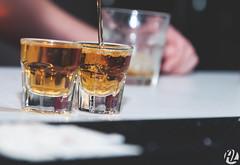 Whiskey (Alexandru Laur) Tags: photography art nikon sigma 1770 macro portrait hightlight d5000