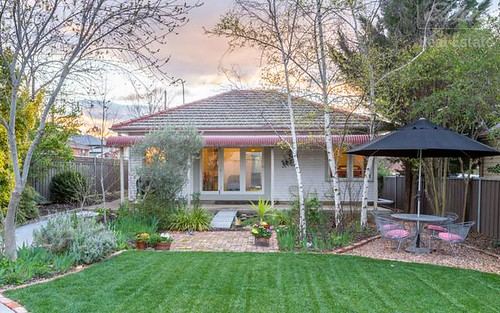 34 Cooma Street, Queanbeyan NSW 2620