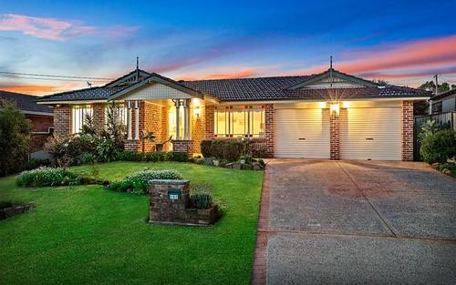 151 Rotherham Street, Bateau Bay NSW 2261