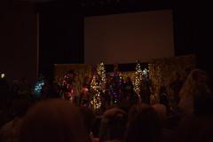 DSC_0445 (ethnosax) Tags: umeprep umepreparatoryacademy ume christmas beautypageant friends guys mrumerry 2016 holiday fundraiser school fun performance