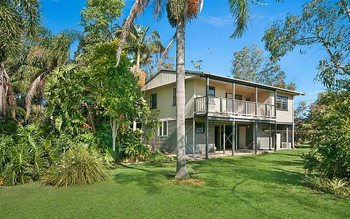 54 Broadwater-Evans Head Road, Broadwater NSW 2472