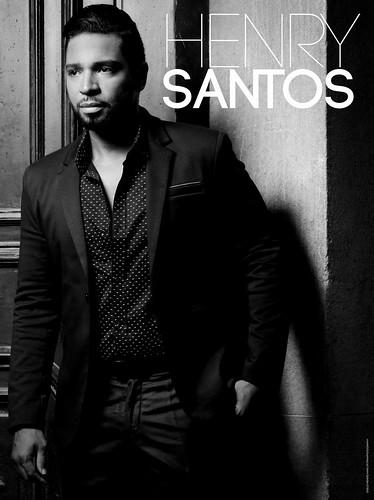 Henry Santos image