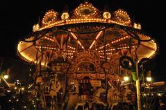 ...carousel... (ristina) Tags: bavaria nrnberg carousel