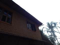 Malenadu  Old Style Traditional Home Photos Clicked By CHINMAYA M RAO (27)