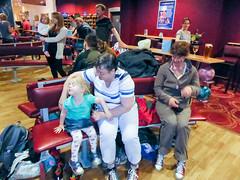 2016.05.26 - 1508.03 - DMC-TZ60 - 98 (bigwhitehobbit) Tags: 2016 bowling centreparks christinemccormickneestrachan family holiday may pam pamscamera sarahesmereldaoneill