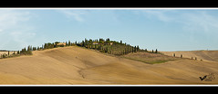 Le Crete Senesi (LasVegasInside) Tags: crete senesi siena tamron 2470 vc canon 6d