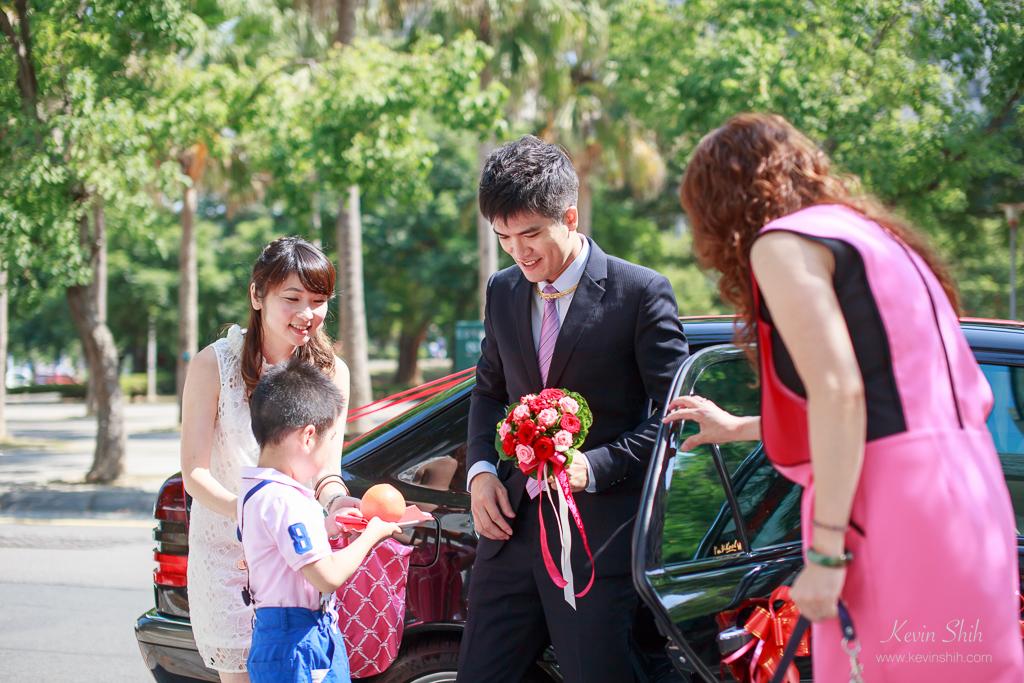 婚禮攝影推薦-08