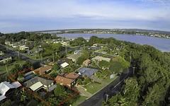 11 Northumberland Drive, East Ballina NSW