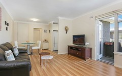 11/7 William Street, Randwick NSW