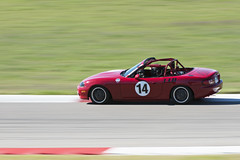 MX-5 (Find The Apex) Tags: nolamotorsportspark cars automotive automotivephotography racing racecar mazdamx5miata mazda miata mazdamiata eunosroadster mazdaroadster