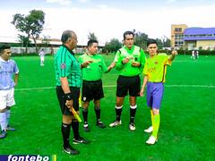 Eventos 29 y 30 de Octubre-35 (multimediafontebo) Tags: torneo de ftbol fontebo veteranos unica