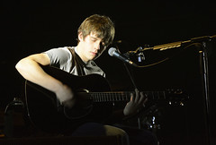 "Jake Bugg • <a style=""font-size:0.8em;"" href=""http://www.flickr.com/photos/10290099@N07/30874395171/"" target=""_blank"">View on Flickr</a>"