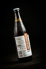 DSC05873 (Browarnicy.pl) Tags: niechanowo lager30 lager niechanowolager30 beer piwo bier craftbeer