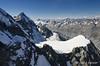 NZ 3134 - Nueva Zelanda - Vuelo en helicóptero - Monte Cook y glaciar Tasman (Jano Escuer) Tags: nuevazelanda oceanía