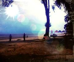 https://foursquare.com/v/pantai-morib/4bee0a3e767dc9b6fdf0d3e9 #holiday #travel #trip #beach #outdoor #water #Asia #Malaysia #selangor #pantaiMorib # # # # # # # # (soonlung81) Tags: holiday travel trip beach outdoor water asia malaysia selangor pantaimorib