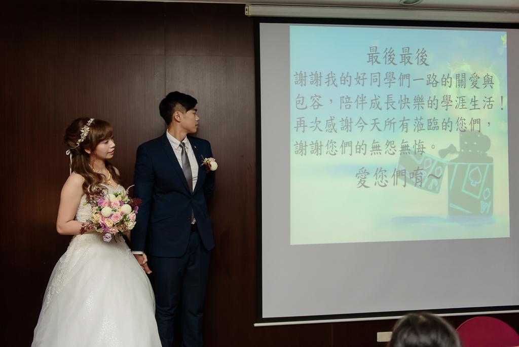 Wedding day-41