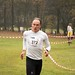 "BAV wintercup 1-0439 • <a style=""font-size:0.8em;"" href=""http://www.flickr.com/photos/32568933@N08/30985968115/"" target=""_blank"">View on Flickr</a>"