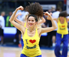 khimki_nizhny_ubl_vtb_ (34) (vtbleague) Tags: vtbunitedleague vtbleague vtb basketball sport      khimki bckhimki khimkibasket russia    nizhnynovgorod nizhny bcnn nizhnybasket    cheerleaders cheer
