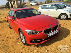 BMW-320d-Facelift-Travelogue (11)